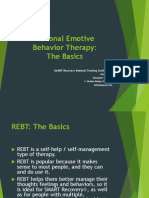 Basics of Rebt