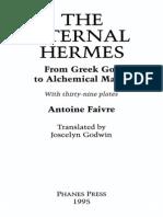 The Eternal Hermes