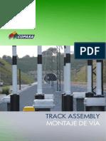 Track Assembly en ES 1E