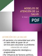 modelos de salud.pptx