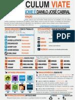 Curriculum Danilo Cabral Portifolio (1)