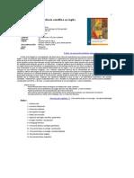 Escribir Artículo Científico_inglés