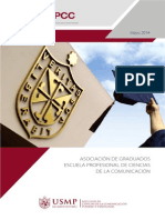 Boletín AGEPCC Mayo 2014