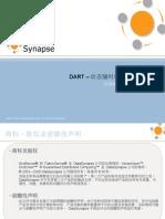 CN-DART_21004_Detailed_Overview_V1G