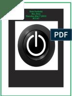 my computer purchase pdf