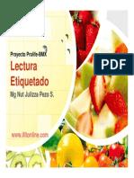 8_Lectura_etiquetado