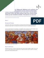 Karel de Grote 't Bijenveld