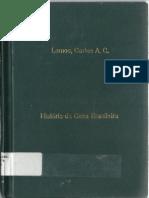 Lemos, Carlos a.C.- História Da Casa Brasileira
