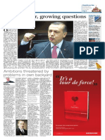 FT Special Report - Turkey.pdf