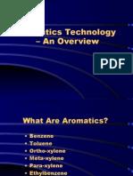 Aromatics Technology 27122006