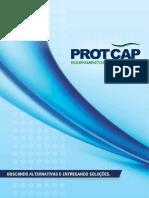 Catalogo Produtos 2013 (2)
