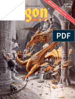 Dragon Magazine #180