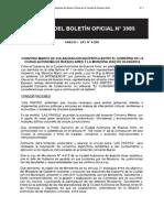 Boletinoficial.buenosaires.gob.Ar Areas Leg Tecnica BoletinOficial Documentos Boletines 2012-08-20120831ax