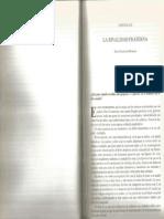 Lectura sobre la rivalidad fraterna.pdf
