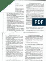 La carencia de cuidados maternales.pdf