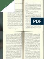 Dolto - En el juego del deseo..pdf