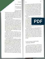 El juego 108 y 109.pdf