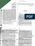 EL JUEGO.pdf