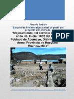 Plan de Trabajo Acomayo.docx