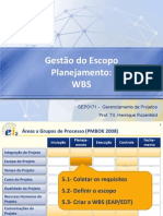 Modulo_03_3.2_v03_Gestao_escopo_planej_WBS (1)
