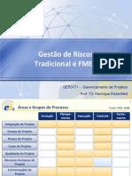 Modulo_05_5.0_v2_Gestao_de_Riscos
