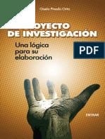 El Proyecto de Investigacion.pdf