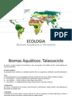 Biomas_2