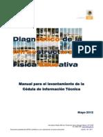 Manual CIT Mayo Capacitación