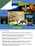 Ecologia Enem(1)