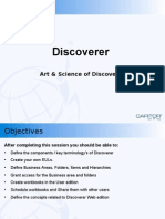Discovererven1
