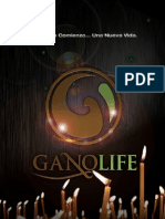Revista-GanoLife(ene2013)