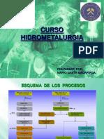 Hidrometalurgia3.1apunte3