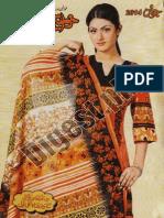 Monthly Khawateen Digest June 2014