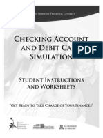 simulation 1 email