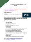 Manual HC 05