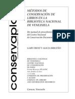 conser5[1]
