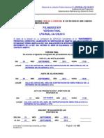 LPN-RSAL-CS-128-2013 BVF