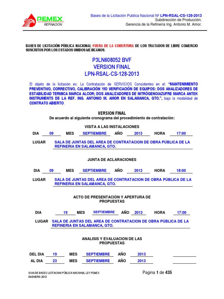 Increíble Lpn Reanudar Canadá Molde - Colección De Plantillas De ...