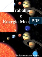 trabalhoeenergiamecnica-091218163436-phpapp02