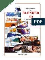 Blender.intro