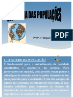 slidespopulao1-120417135956-phpapp02