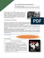 7º Coordinación - Guia de Autoaprendizaje Sobre Genero Dramatico (1)