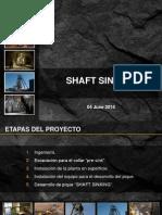 CLASE_SHAFT_SINKING_Junio_2014.pdf
