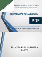 Contabilidad Financiera IV 01