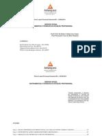 Atps Instrumentos e Técnicas Da Atuação Profissional (1)