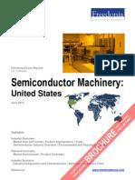 Semiconductor Machinery