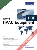 World HVAC Equipment