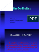 anlisecombinatria-090418123116-phpapp01