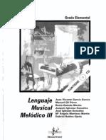 lenguaje_Musical_Melodico_III-Si_Bemol_LIBRO.pdf