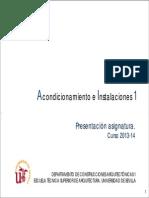AI1_B0_T0_Presentacion_2013_14
